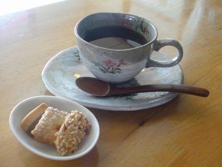 お家シネマ コーヒー.jpg