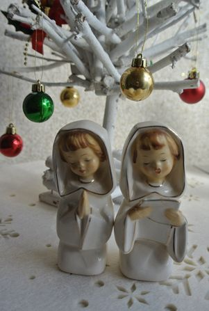 ひだまり クリスマスいヴ.jpg