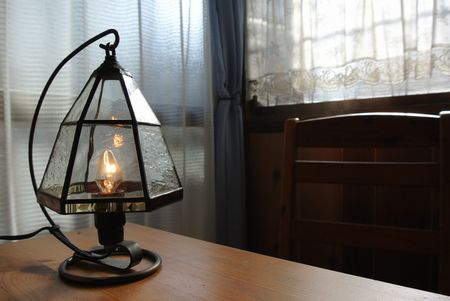 ひだまり ランプ.jpg