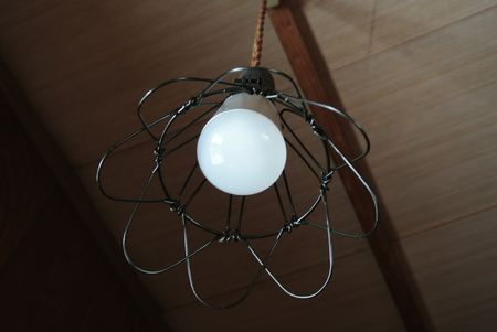ひだまり ランプかさ.jpg