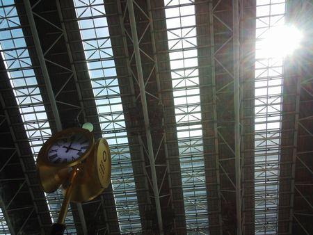 ひだまり 大阪駅.jpg