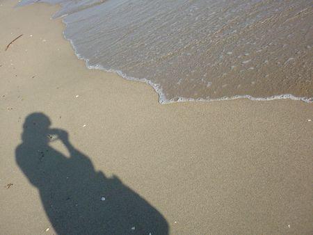 ひだまり 海と影.jpg