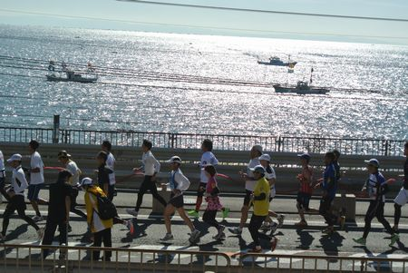 ひだまり 神戸マラソン.jpg