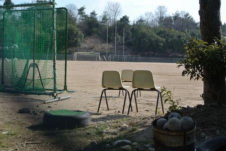 ひだまり 野球部.jpg