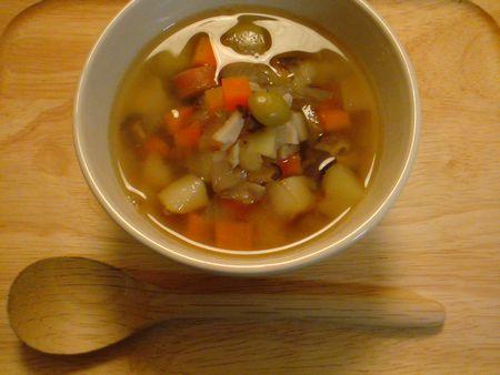 ひだまり 野菜スープ.jpg