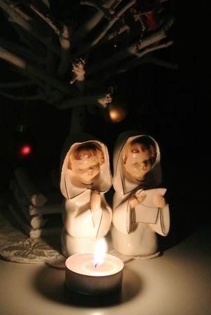 クリスマス 祈り.jpg
