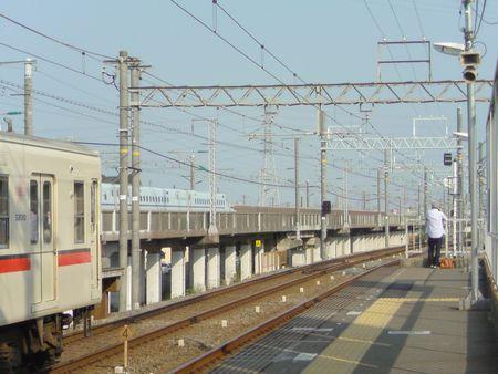 姫路 電車と主人.jpg