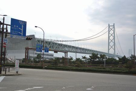 明石 大橋.jpg