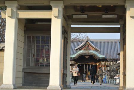 明石 柿本神社.jpg