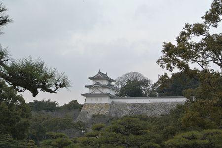 明石 櫓.jpg