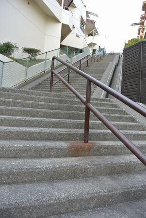 明石 階段.jpg