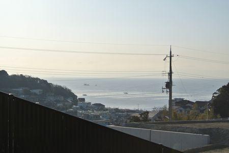 朝散歩 丘.jpg