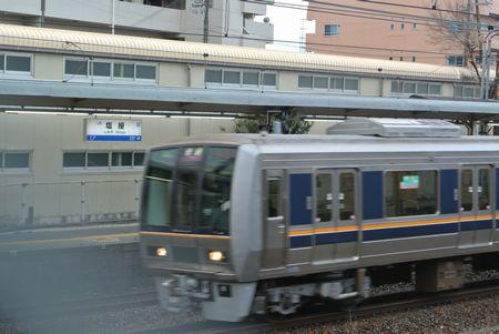 朝散歩 JR塩屋駅.jpg