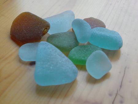 海 サンドグラス.jpg