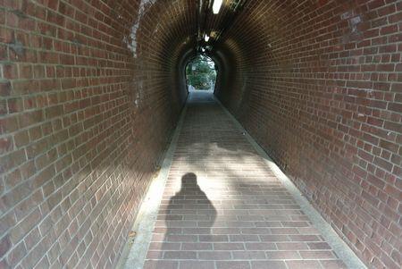 登山日和 トンネル.jpg
