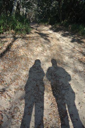 登山日和 影.jpg