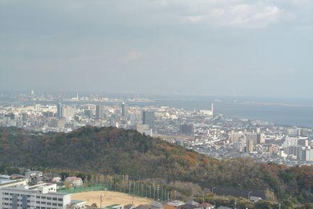 登山日和 神戸市街地.jpg